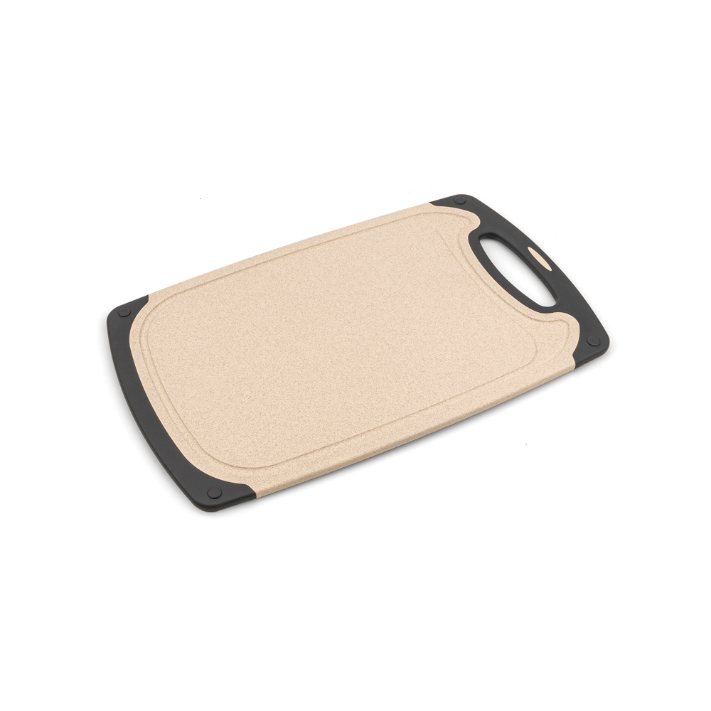 Wheat Straw PP chopping board