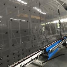 Робот для автоматического запечатывания изоляционного стекла из силикона
