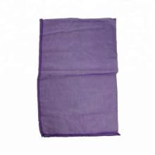Manufacturers wholesale large  numbber onion mesh bag