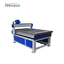 TSA9015 CNC Router for Advertising Industry