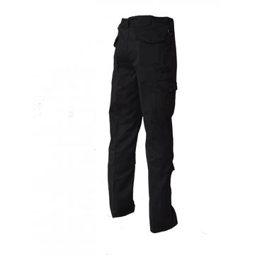 Pantalones de trabajo Craftsman Heavy Cotton Pants