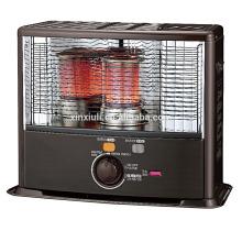 2016 trending products room heater portable small room gas heater kerosene heater