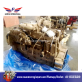 CUMMINS 6CTA8.3 Geniune Diesel Engine En Stock