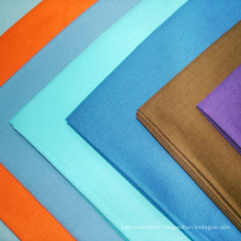 Fishbone Fabric to Making Clothing (HFHB)