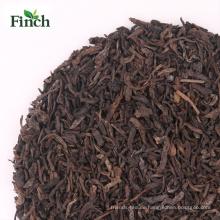 Finch Grade One Imperial Puerh Tee Diät und gesund Puerh Tee Puerh Tee verlieren