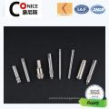 China Manufacturer Fabrication High Quality CNC Machining Metal Rod
