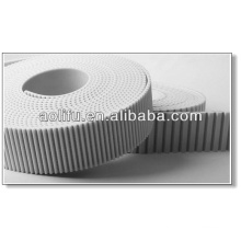 8M PU Industrial Timing Belt