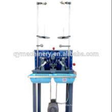 высокоскоростной шпиндель для использования горячей продажи в моталки машина