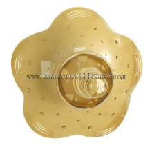 Пищевой силиконовый контактный протектор для сосков для грудного вскармливания