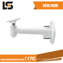 CCTV Camera Accesories/Security Equipment Mounting Bracket