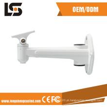 Suporte Ds-1212zj da câmera da bala dos acessórios do CCTV