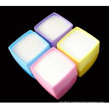 solid acrylic resin TKA04//THERMOPLASTIC ACRYLIC RESIN