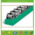 High Precision Extruded Nylon Chain Guide