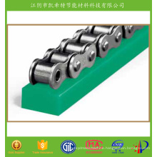 Type T Chain Guide for Conveyor Machine