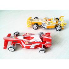 Carros de carreras
