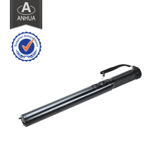 Hochleistungs-Rechargeble Police Electric Baton