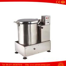 Desidratador De Alimentos Commercial 220V Home Industrial Dewatering Deshydrating Machine