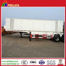 Utility Van Cargo Trailer on Sale