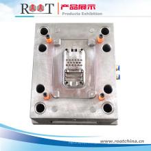 Electronic Plastic Parts Mould