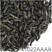 Moroccan green tea 41022