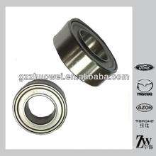 Auto rolamento de roda para TOYOTA SXV10, ST191 90363-36001