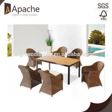 The best choice factory directly used barber shop furniture