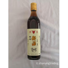 Cucina Shaoxing 5Trd Wine
