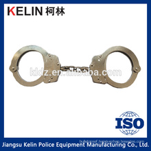 Handcuff factory made in China HC-04W
