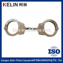 Fábrica de algemas feita na China HC-04W