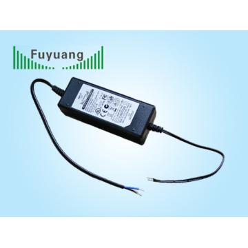48V LED Driver Power Supply (FY4801000)