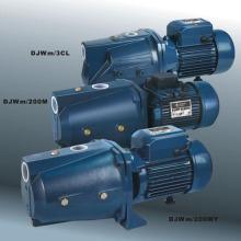 Water Pumps (DJWM SERIES)