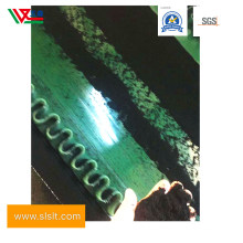 Tire Rubber Powder Recycled Rubber Powder, Tire Rubber Powder