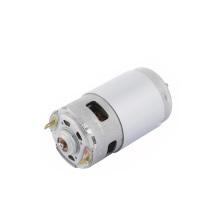 Large torque 220v 230v 240v AC rect motor for grinder hand mixer motor