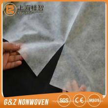 Пла спанлейс нетканые ткани экологически чистые волокна нетканого пла