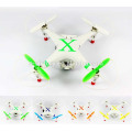 CX-30W 2.4G 4CH 6-Axis Gyro RC Quadcopter Helicopter RTF HD WIFI Camera