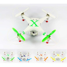 Quad copter CX-30W WIFI Controlled Mini RC Quadcopter Camera Video