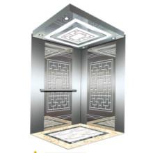 Fjzy-ascenseur (FJ8000-1) ascenseur passager Fjzy-205