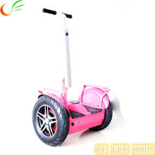 High Quality Attractive Design Electric Self Balance Scooter