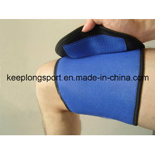 Fashionable Neoprene Thigh Support, Sports Support