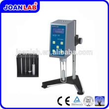 Viscometor rotativo de laboratório JOAN à venda