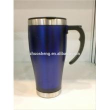 BPA Free Plastic Travel Mug tumbler Bulk Christmas Mug Starbucks Mug stainless steel coffee mug