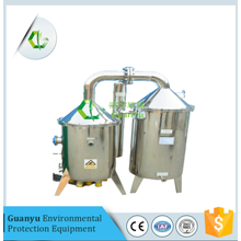 Tap Water High Effect Water Distiller