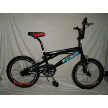 "Venta caliente 16 ""/ 20"" BMX Freestyle Bicycles (FP-FSB-H021)"