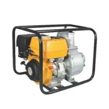 4 Zoll-Benzin-Wasserpumpe
