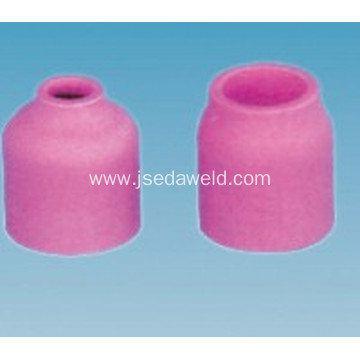 Ceramic Nozzle for WP-25 WP-25W