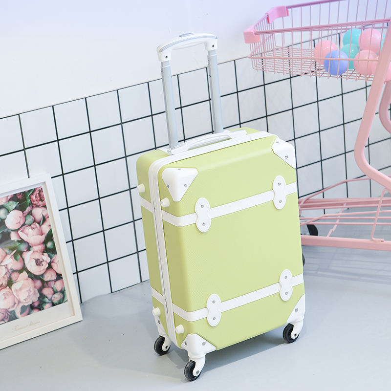 Wholesales Luggage