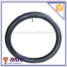 OEM 2.50-18 motorcycle butyl rubber inner tube