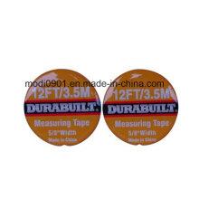 Decorative 3ddome Resin Sticker 3D Epoxy Resin Dome Label, PU UV Resistant Resin Dome Sticker, Clear Epoxy Logo Sticker