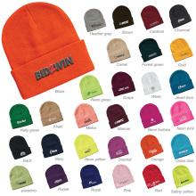 Реклама 12 дюймов вязать шапочки/шляпы