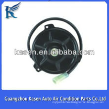 motor parts car fan radiator